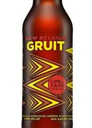 NEW-BELGIUM-LIPS-OF-FAITH-GRUIT_Peoria-IL-v1