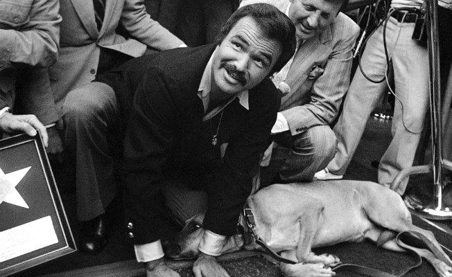 burtreynolds_hollywoodstarcropped