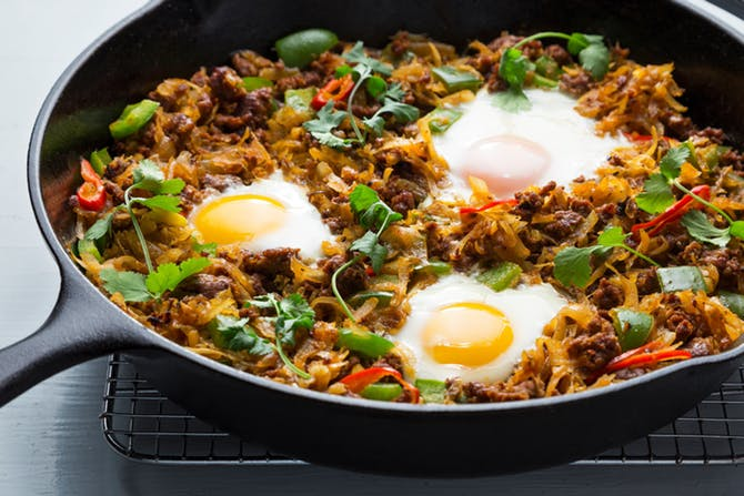 Non-featured-Chorizo-egg-recipe